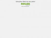 Início - KOLLOX Soluções Web