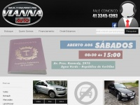 viannamultimarcas.com.br