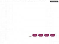 mooveon.com.br