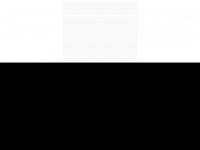 lojas2000.com.br