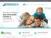 otomedsc.com.br