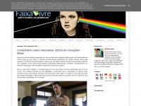 faixa-livre.blogspot.com