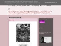 apmacf.blogspot.com