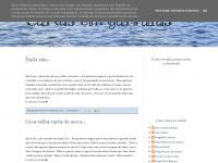 cartasemgarrafas.blogspot.com