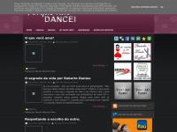 porquenaodancei.blogspot.com