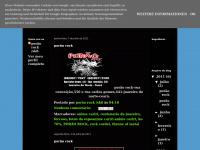 poraorockdejuazeiro.blogspot.com