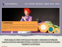 babaluva.com
