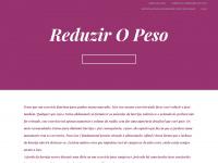 reduziropeso.weebly.com