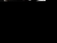 marmorariaandradeweb.com.br