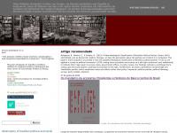 adrianocodato.blogspot.com