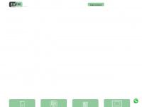 Viaflex.com.br - Viaflex Ind.e Com.de Equip.Eletrônicos Ltda. - Florianópolis, SC