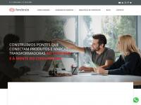 forebrain.com.br