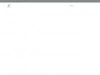 coghi.net