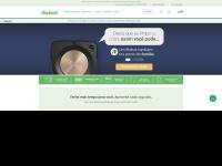 iRobot® Loja Oficial - O iRobot Te Dá Uma Ajuda Extra
