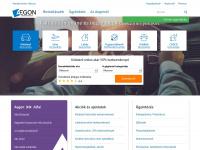Aegon.hu - Biztosítás online   Aegon Biztosító