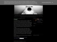 semprenalua.blogspot.com