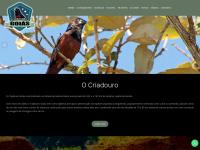 criadourogoias.com.br