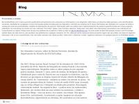 revistafevereiroblog.wordpress.com