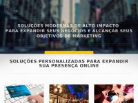 Bacic.com.br - Bacic