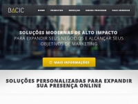 bacic.com.br