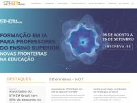 sthembrasil.com
