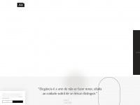 jsboliveira.com