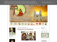 centrodecatequesecaninde.blogspot.com