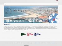 marinaportoatlantico.net