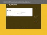 guerrilha.blogspot.com