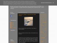 elgrosso.blogspot.com