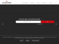 comprarcasafamalicao.com