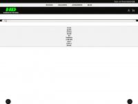 hdsurf.com.br