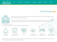 healthcred.com.br