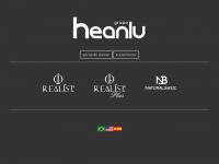 heanlu.com.br