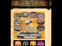 heimatland.com.br