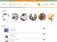 heisa.com.br