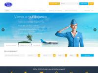 Hélice Tours Agência de viagens