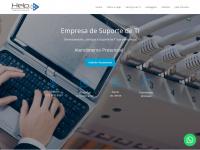 helpmicros.com.br