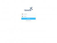 hem.com.br