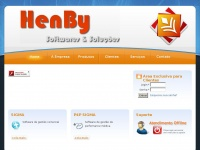henby.com.br