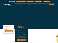 henet.com.br