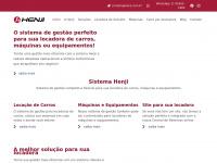 henji.com.br