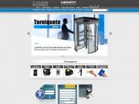 henry.com.br