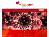 Hepatoaids.com.br