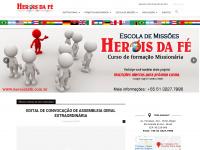 heroisdafe.com.br