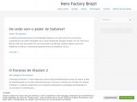 herofactory.com.br