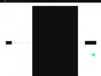 hi-teck.com.br