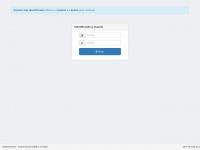 hgsports.com.br