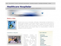 hhospitalar.com.br