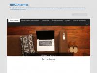 hhcpar.com.br